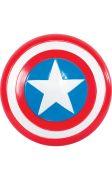 Captain America Sheild costumes