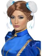 39083 costumes