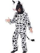 Cow1 costumes