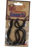 Cowboy Tie costumes