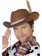 Cowboy Hat costumes