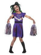 49832A costumes