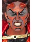 devil make up kit suitable for kids children costumes