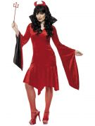 30924A costumes