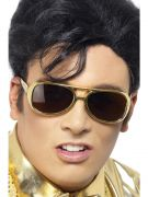 Elvis Shades costumes