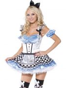Sweet Alice front