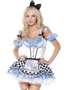 Sweet Alice Costume costumes