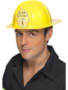 Fireman Helmet costumes