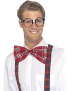 School boy geek kit for men costumes