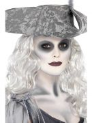 ghost ship pirate make up kit costumes