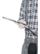 Gun costumes