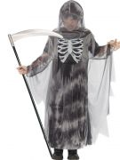 Ghoul costumes