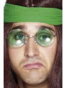 Hippy Specs costumes