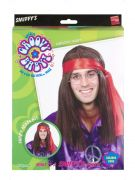 Hippy Man Kit