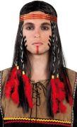 5382B costumes