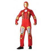 880944 costumes
