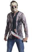 Jason Friday 13th Kit costumes