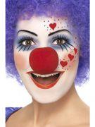 Make-Up FX Palette