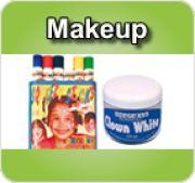 Makeup & Lashes