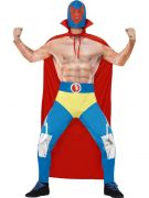 43667A costumes