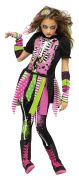 3575 ABC costumes