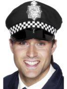 Police Cap costumes