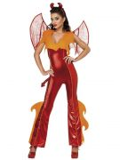 35659A costumes