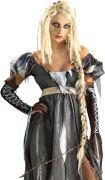 RIPunzel Wig costumes