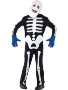 Skeleton1 costumes