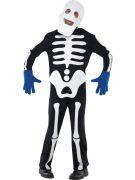 Skeleton1 costumes
