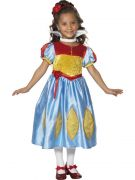 Snow White to Buy costumes