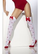 Stockings costumes
