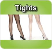 Tights & Thigh High Hold ups