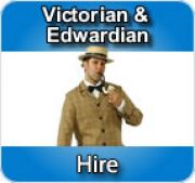 Victorian And Edwardian