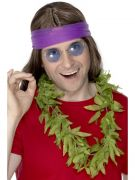 Weed Garland costumes