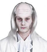 Zombie Wig costumes