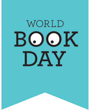 World Book Day | The Costume Corner